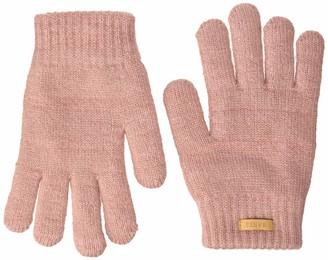 Barts Boy's Rozamond Gloves