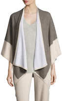 Neiman Marcus TRI TONED/COLOR BLOCK