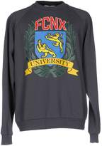 Faith Connexion Sweatshirts - Item 12042431