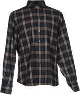 Canali Shirts - Item 38662740