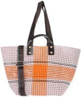 Maliparmi Handbags - Item 45327445