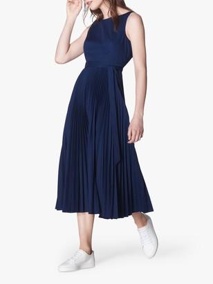 LK Bennett Patti Dress