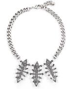 Lulu Frost Clara Necklace