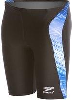 Speedo Youth Endurance+ Ice Flow Jammer Swimsuit 8146374