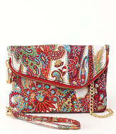 Hobo Original Daria Cross-Body Bag