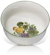 Mikasa Antique Orchard Cereal Bowl