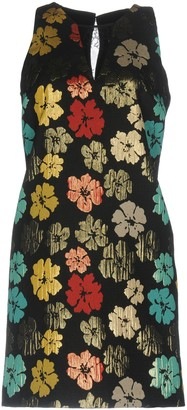 Naf Naf Short dresses