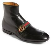 Gucci Men's Donnie Boot