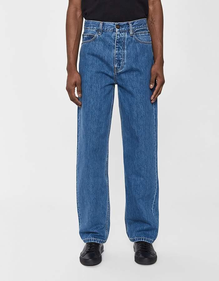 c2995cf9f11 Mens Denim Co Jeans - ShopStyle