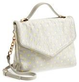 Deux Lux 'Dottie' Crossbody Bag