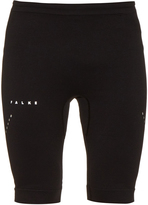Falke Seamless lightweight running shorts