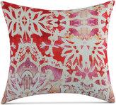 """Tracy Porter Alouette 18"""" Square Decorative Pillow Bedding"""