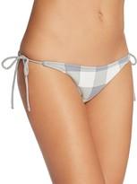 Tularosa Tawney Bikini Bottom