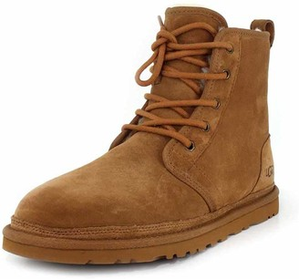 UGG Men's Harkley Boot