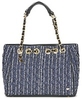 Lollipops ZEALAND SHOPPER Blue