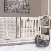 Petit NestTM Sydney Crib Bedding Collection