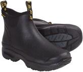 LaCrosse Hampton Boots - Waterproof (For Women)