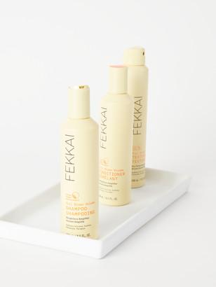 Frederic Fekkai Full Blown Volume Shampoo Weightless Amplifier