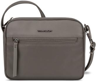 Travelon Anti-Theft Small Crossbody Bag - Addison