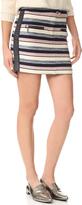 Rebecca Minkoff Driver Skirt
