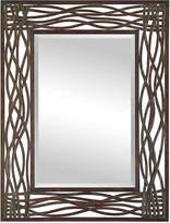 Uttermost Dorigrass Mirror