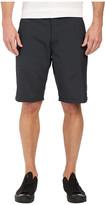 O'Neill Delta Pinstripe Shorts