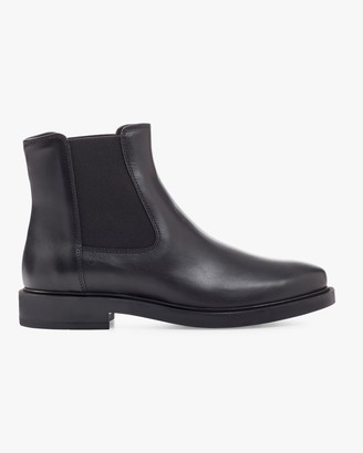 Tod's Gomma Tronch Boot