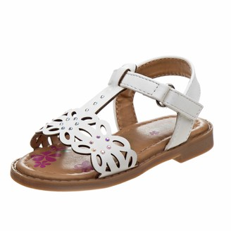 Josmo Girls Tiffany Sandal