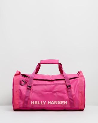 Helly Hansen HH Duffel 2 30L Bag