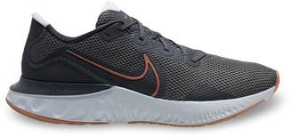 Nike Renew Run Men's Running Shoes