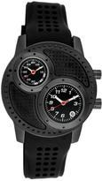 Equipe Octane Collection Q107 Men's Watch