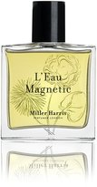 Miller Harris L'eau Magnetic By Eau De Parfum Spray 1.7 Oz