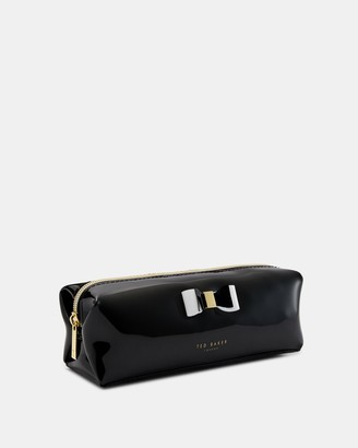 Ted Baker Soft Cube Pencil Case