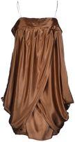 Designers Remix Short dresses