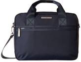 Tommy Hilfiger Jasper - Ripstop Nylon Computer Bag