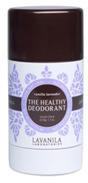 LAVANILA The Healthy Deodorant Vanilla Lavender 2oz