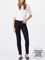 Jigsaw Richmond Skinny Jeans