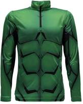 Spyder Marvel Limitless Baselayer Top - Boys'