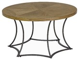 Nobrand No Brand Coffee Table Olivia 32D x 18H""