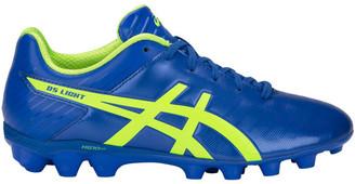 Asics DS Light 3 Kids Football Boots