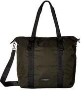 Timbuk2 Parcel Tote (Army) Tote Handbags