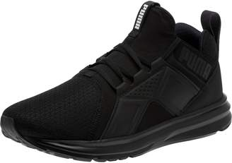 Enzo Wide Mens Training Shoes