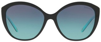 Tiffany & Co. TF4144B 434408 Sunglasses