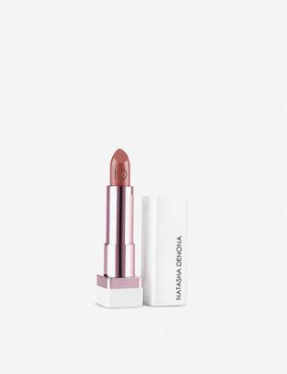 Natasha Denona I Need A Nude Lipstick 4g