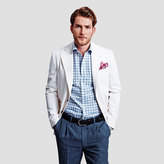 Thomas Pink Miami Jacket