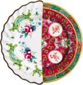 Seletti Hybrid Eudossia Fruit & Dessert Plate