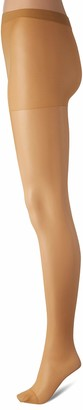 Penti Women's Fit Tights-15 Den Tights 15