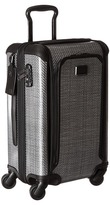 Tumi Tegra-Lite® Max International Expandable Carry-On