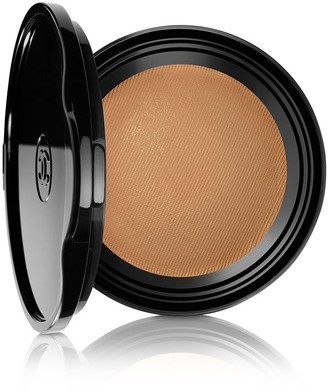 Chanel Les Beiges Healthy Glow Gel Touch Foundation Refill 11G N91
