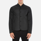 YMC Men's Erkin Koray Jacket Black